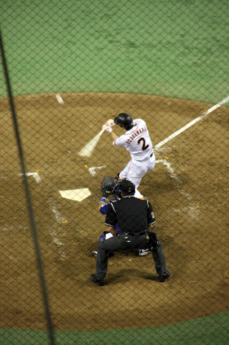 Giants20091024_35_blg.jpg